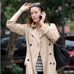 Liv Tyler out in New York City  95160