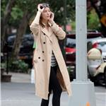 Liv Tyler out in New York City  95163