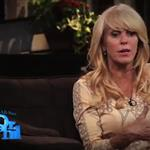Dina Lohan on Dr Phil 126636