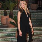 Jennifer Aniston at a new hotel opening in Marrakesh 51278