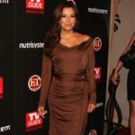 Eva Longoria at the TV Guide Sexiest Stars Party 35485