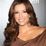Eva Longoria at the TV Guide Sexiest Stars Party 35487
