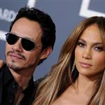 Jennifer Lopez Marc Anthony  90121