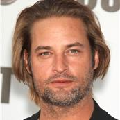 Josh Holloway at Lost Live: The Final Celebration in LA  60944