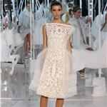 Louis Vuitton Ready to Wear Spring / Summer 2012 show during Paris Fashion Week on October 5, 2011 95743