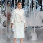 Louis Vuitton Ready to Wear Spring / Summer 2012 show during Paris Fashion Week on October 5, 2011 95768