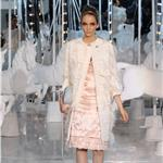 Louis Vuitton Ready to Wear Spring / Summer 2012 show during Paris Fashion Week on October 5, 2011 95770
