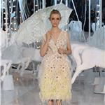 Louis Vuitton Ready to Wear Spring / Summer 2012 show during Paris Fashion Week on October 5, 2011 95771