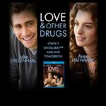 Love and Other Drugs 80133