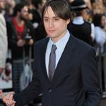Kieran Culkin at London premiere of Scott Pilgrim  67383