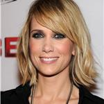 Kristen Wiig at the New York premiere of MacGruber  61590