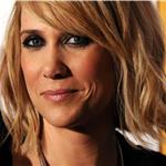 Kristen Wiig at the New York premiere of MacGruber  61591