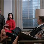 Mad Men Season 5 Episode 8 recap  113511