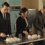 Mad Men Season 5 Episode 8 recap  113513