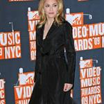 Madonna at the MTV VMAs 46986