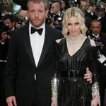 Madonna hires high powered divorce lawyer to initiate divorce proceedings against Guy Ritchie 21244