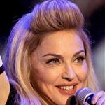 Madonna introduces Avicii as part of Day Two of Ultra Music Festival 14 in Miami 109730