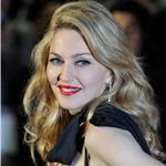Madonna attends the UK premiere of W.E. 102439
