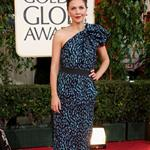 Maggie Gyllenhaal best dressed at 2009 Golden Globes  30632