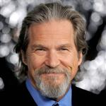Jeff Bridges at the Crazy Heart premiere 51941