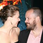 Maggie Gyllenhaal and Peter Sarsgaard 38231