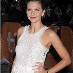 Maggie Gyllenhaal at the TIFF premiere of Hysteria 94439