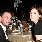 Mandy Moore with DJ Am at Friendly`s House Annual Awards 26335