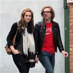 Mandy Moore Ryan Adams holding hands in NYC 21139