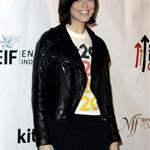Mandy Moore at Stand Up To Cancer event  28961