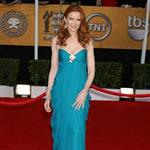Marcia Cross SAG Awards 2008 16652