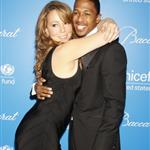 Mariah Carey and Nick Cannon to wed for the 3rd time 59196