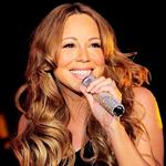 Mariah Carey performs during Escape To Total Rewards at Gotham Hall 108580