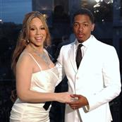 Mariah Carey and Nick Cannon spend their fourth wedding anniversary in Paris 112949