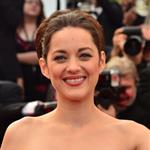 Marion Cotillard at De Rouille Et D'os premiere at the 65th Cannes Film Festival 114935