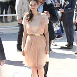Marion Cotillard De Rouille Et D'os (Rust and Bone) photocall during the 65th Cannes Film Festival 114772