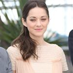 Marion Cotillard De Rouille Et D'os (Rust and Bone) photocall during the 65th Cannes Film Festival 114777