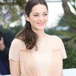Marion Cotillard De Rouille Et D'os (Rust and Bone) photocall during the 65th Cannes Film Festival 114778
