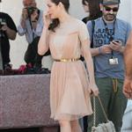 Marion Cotillard De Rouille Et D'os (Rust and Bone) photocall during the 65th Cannes Film Festival 114780