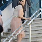 Marion Cotillard De Rouille Et D'os (Rust and Bone) photocall during the 65th Cannes Film Festival 114781