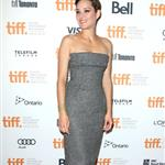 Marion Cotillard at the TIFF premiere of Rust & Bone 126660