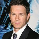 Mark Wahlberg at the New York premiere of The Happening 21269