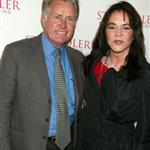 Martin Sheen comments on Denise Richard reality show  18498