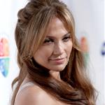 Jennifer Lopez at Four Seasons of Hope Gala  63442