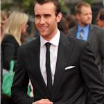 Matthew Lewis at Harry Potter & the Deathly Hallows Part 2 New York premiere 	 100895