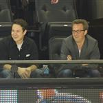 matthew perry 15jun12 06.jpg