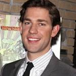John Krasinski in NY for Away We Go screening 40266