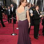 Maya Rudolph at the 84th Annual Academy Awards 107245