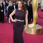 Maya Rudolph at the 84th Annual Academy Awards 107246