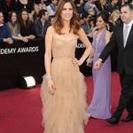 Kristen Wiig at the 84th Annual Academy Awards 107250