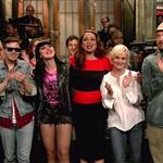 Maya Rudolph hosts NBC's Saturday Night Live Season 37 Episode 15  106520